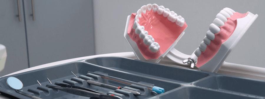 dental pricing