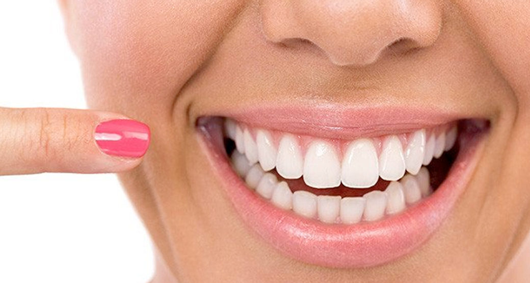 Dental Implants Provide Protection and Affect Your Health