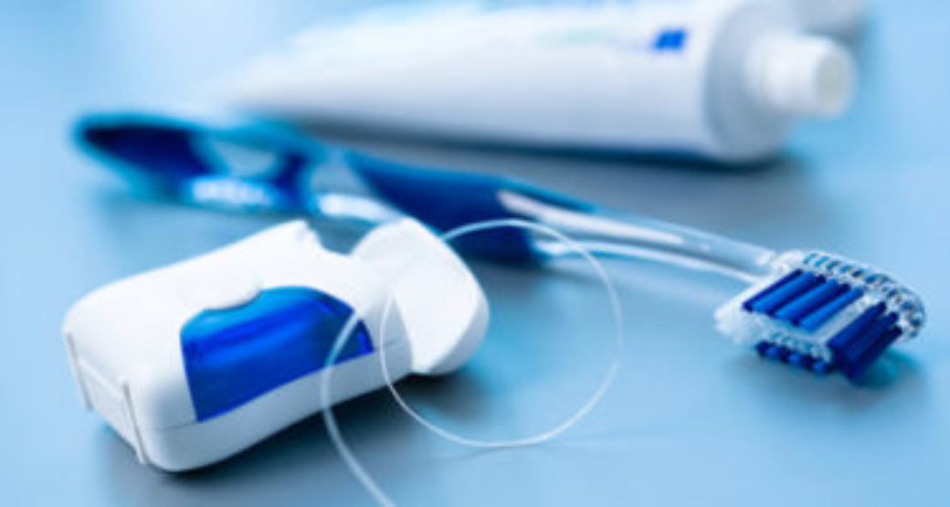 What does your Oral Hygiene Reveal About your Overall Health