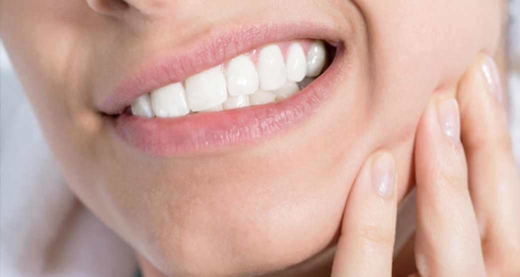 What is Bruxism and Can it be Cured?