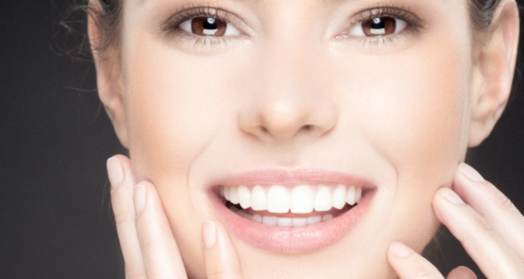 What Steps are Involved in a Smile Makeover?