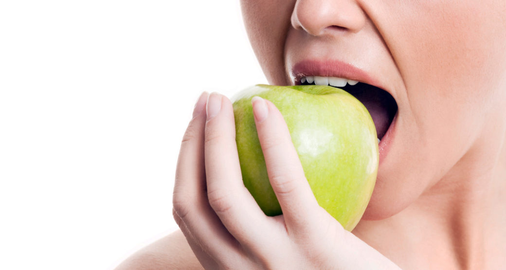 Explore a Dental Friendly Diet